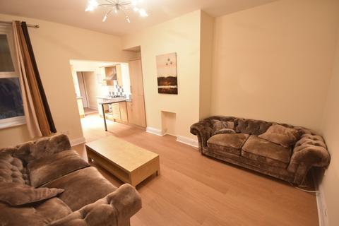 3 bedroom terraced house to rent - Buston Terrace, Jesmond