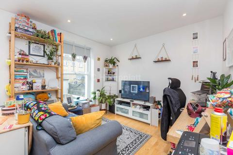 1 bedroom apartment to rent - Kings Terrace, Camden Town, NW1