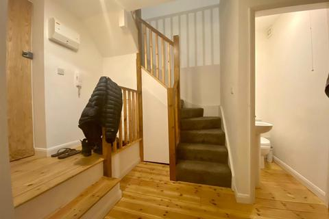2 bedroom apartment to rent - Caledonian Road, Brighton