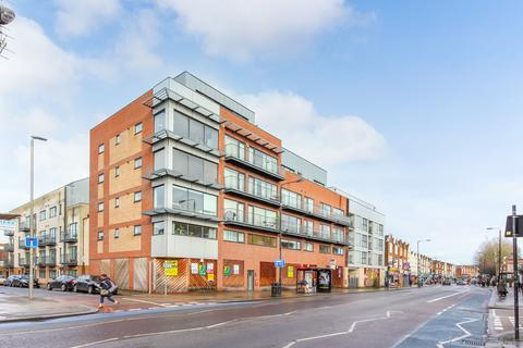 Retail property (high street) to rent - Unit 1, 120 - 132 Tooting High Street, London SW17
