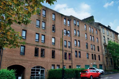 1 bedroom apartment to rent - Buccleuch Street, Glasgow