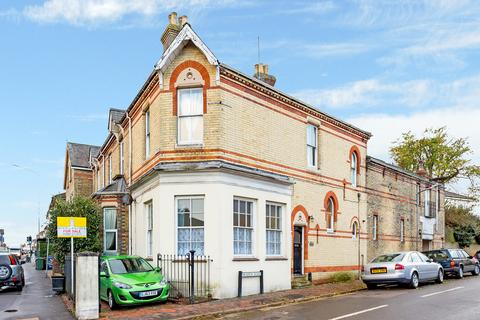 3 bedroom end of terrace house for sale - Meadow Road, Southborough