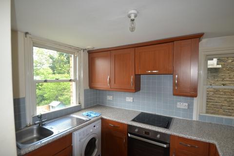 2 bedroom flat to rent - Pepys Road Telegraph Hill SE14