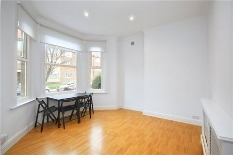 1 bedroom apartment to rent - Barrow Road, Streatham, SW16