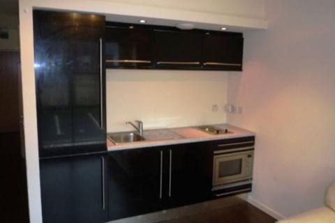 1 bedroom flat to rent - Vermont Standing, Northants, Kettering