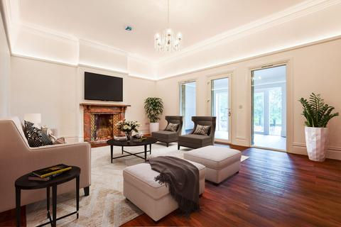 3 bedroom terraced house for sale - Ravenscroft House, Trowbridge
