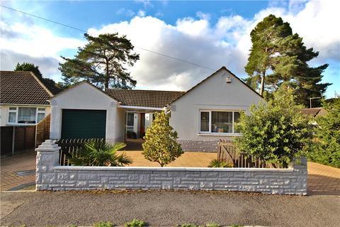 3 bedroom detached bungalow for sale - Ferndown, Dorset, BH22