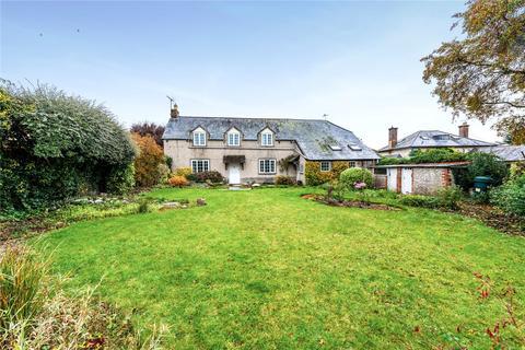 3 bedroom link detached house for sale - Cattistock, Dorset
