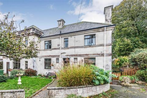 3 bedroom semi-detached house for sale - Weymouth, Dorset