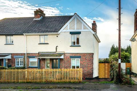 3 bedroom semi-detached house for sale - Jubilee Road, Lydney