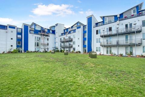 2 bedroom apartment to rent - The Plaza, Sanford Street, Swindon, Wiltshire, SN1