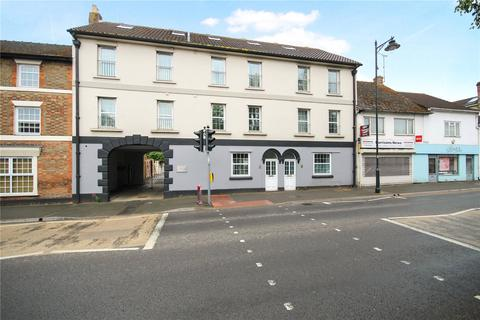 2 bedroom apartment to rent - Emporium Court, Newport Street, Swindon, Wiltshire, SN1