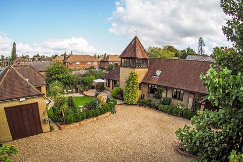 5 bedroom detached house for sale - Albert Road, ALTON, Hampshire