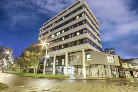 2 bedroom apartment for sale - The Lock, Fleming Way, Swindon, Wiltshire, SN1