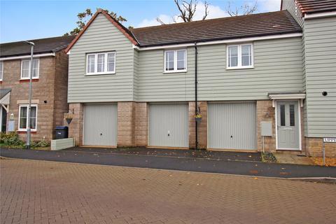 2 bedroom coach house for sale - Upper Mill, Ridgeway Farm, Purton, Wiltshire, SN5