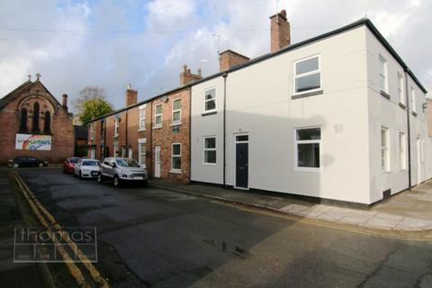1 bedroom apartment for sale - Church Street, Chester, CH1