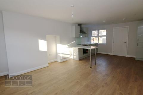 3 bedroom apartment for sale - Walter Street, Chester, CH1
