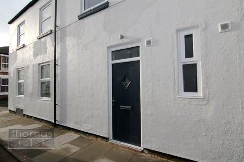 1 bedroom apartment for sale - Walter Street, Chester, CH1