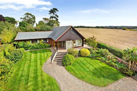4 bedroom bungalow for sale - Topsham, Exeter