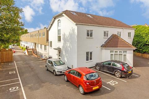 2 bedroom ground floor flat for sale - Green Drift, Royston