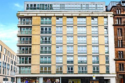 1 bedroom apartment to rent - Flat 8/1 Headline Building, George Street, Merchant City, Glasgow