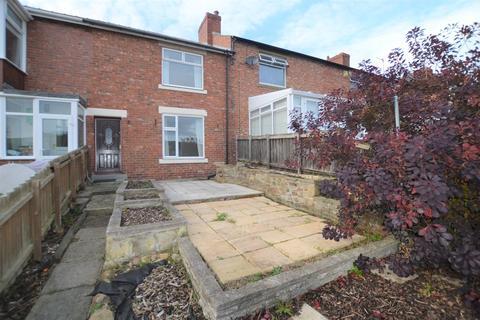 3 bedroom terraced house for sale - Noel Terrace, Winlaton Mill