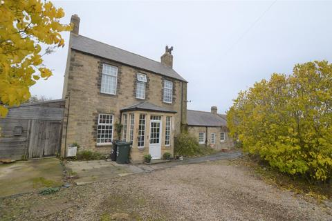 5 bedroom detached house for sale - Field House, Hedley on the Hill