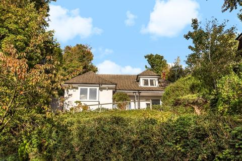 3 bedroom detached house for sale - Cliff End, Purley