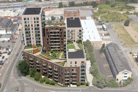 2 bedroom apartment - Greenview Court, A1106  Merrick Road