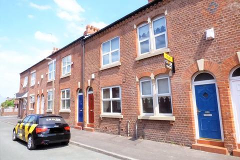 2 bedroom terraced house for sale - Langton Street, Salford
