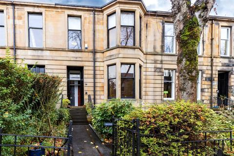 4 bedroom apartment for sale - Marywood Square, Strathbungo, Glasgow