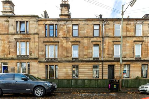 4 bedroom apartment for sale - 0/1, Queen Mary Avenue, Queen's Park, Glasgow