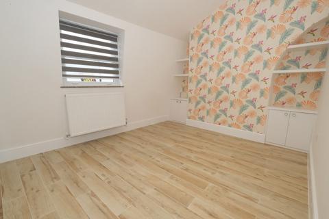 2 bedroom apartment to rent - Lewisham Way, New Cross, London
