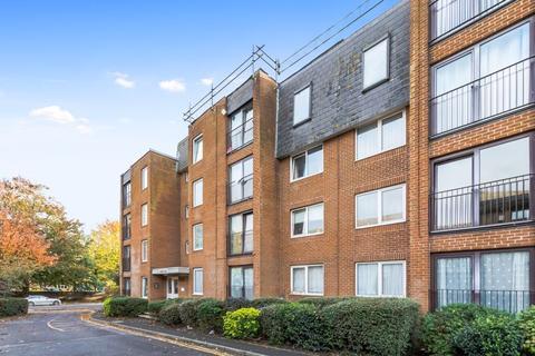 1 bedroom apartment - London Road, Brighton