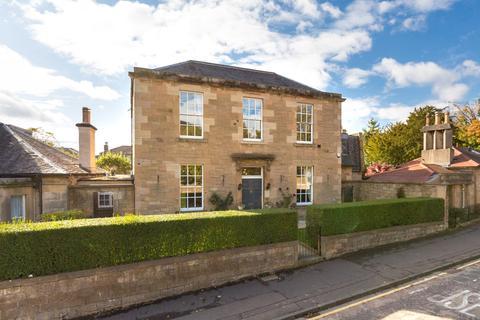 5 bedroom detached house for sale - Dalkeith Road, Edinburgh