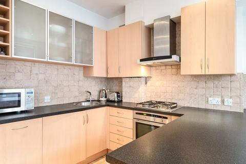 1 bedroom apartment to rent - Great Titchfield Street, Fitzrovia, W1W