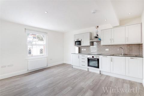 1 bedroom flat to rent - Havelock Walk, London, SE23