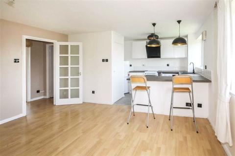 1 bedroom flat to rent - Bridge Meadows, London, SE14