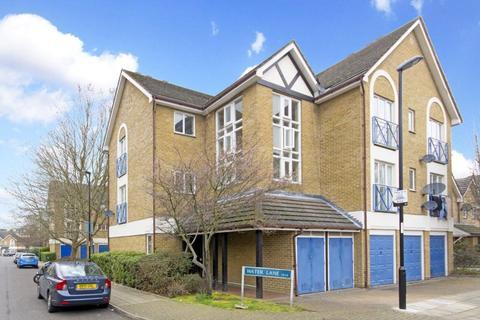 1 bedroom flat to rent - Water Lane, New Cross, SE14