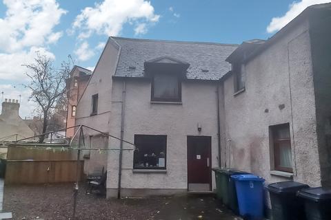 Studio for sale - Old Bakery Buildings