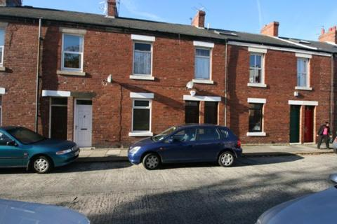 2 bedroom apartment to rent - William Street, South Gosforth