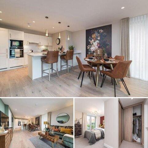 1 bedroom retirement property to rent - Eskdale Terrace, Jesmond, Newcastle upon Tyne