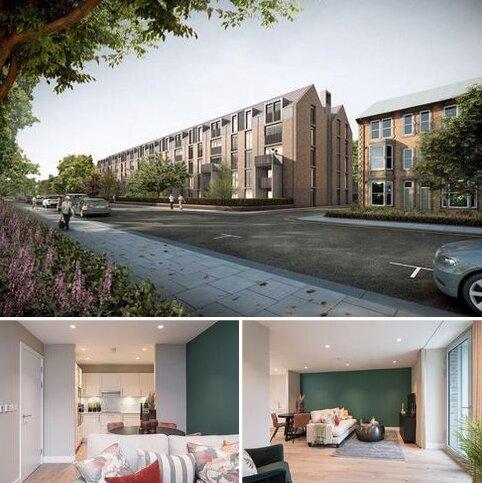 2 bedroom retirement property to rent - Eskdale Terrace, Jesmond, Newcastle upon Tyne