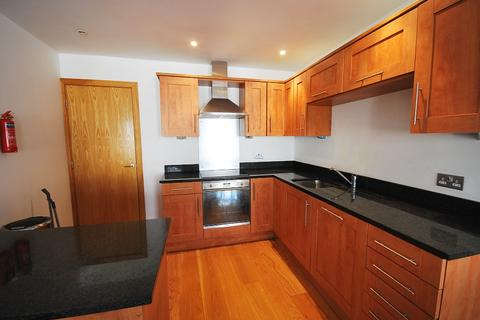 2 bedroom apartment to rent - Grainger Street, Newcastle