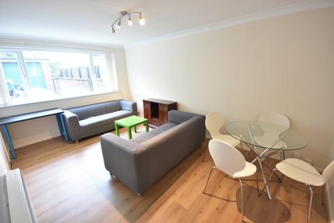 2 bedroom apartment - Lonsdale Court, Jesmond