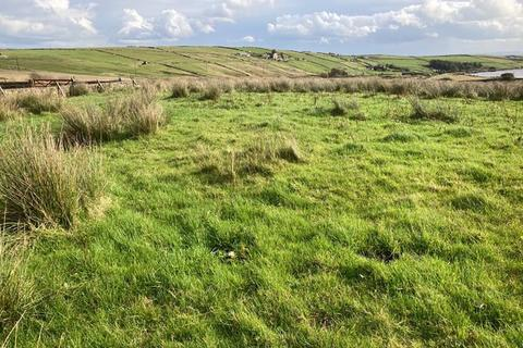Land for sale - Land at Lumb Lane, Wainstalls HX2 7UQ