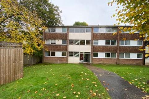 1 bedroom apartment to rent - Auckland Road, London