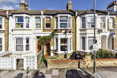 2 bedroom flat for sale - Graveney Road, London SW17