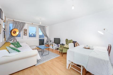 1 bedroom flat for sale - Summercourt Road, London E1