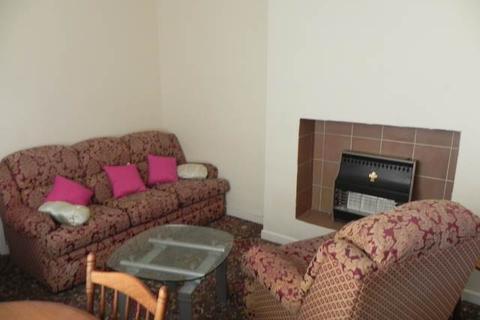 2 bedroom flat - Uplands Crescent, Uplands, , Swansea
